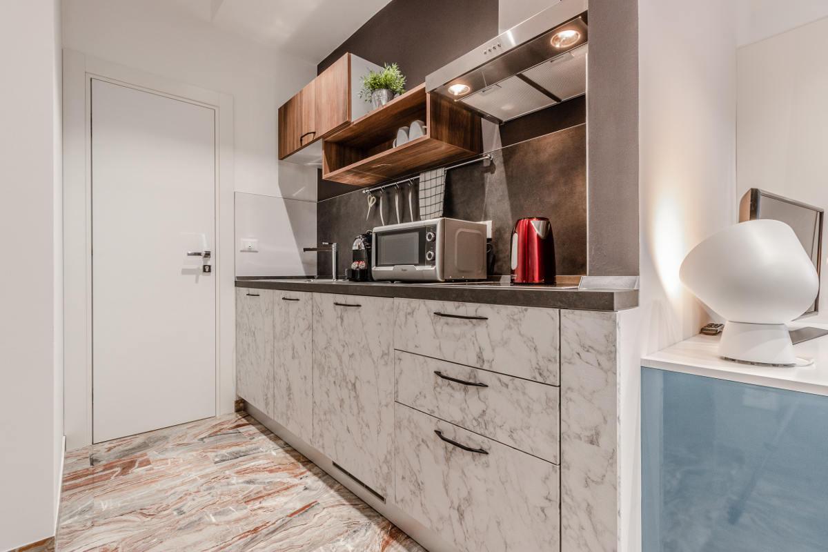 Case e Appartamenti Vacanze | Ugo Bassi Apartments