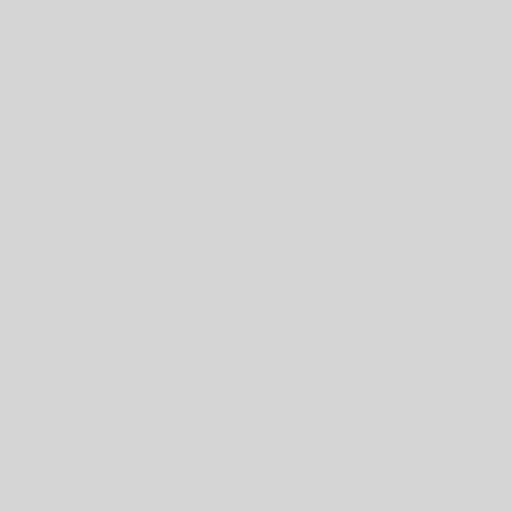 kitchen-icon