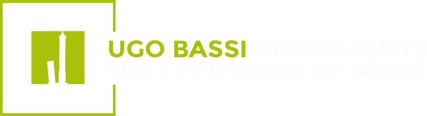 UgoBassiApartments-Logo