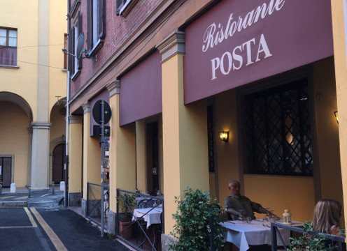 ristorante-posta