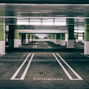 servizio-opzionale_parcheggio-a-pagamento_ugo-bassi-apartments