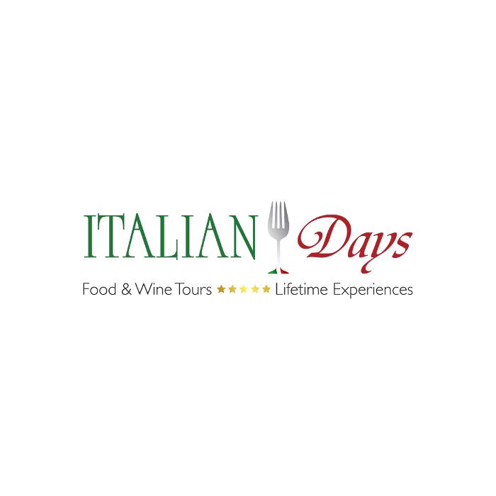 ItalianDaysLogo