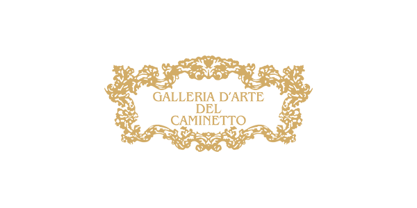 logo_galleria_del_caminetto