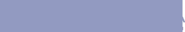 confinustria emilia logo